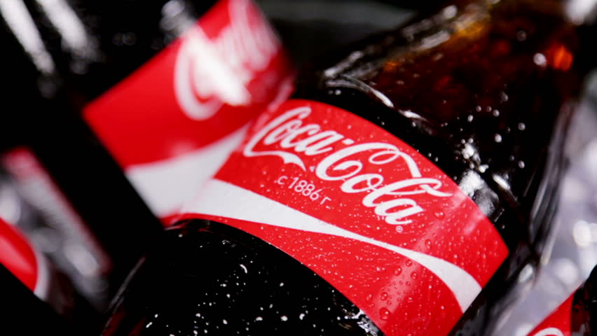 Coca Stock Video Footage 4k And Hd Video Clips