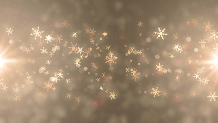 gold christmas snowflake wallpaper - photo #39