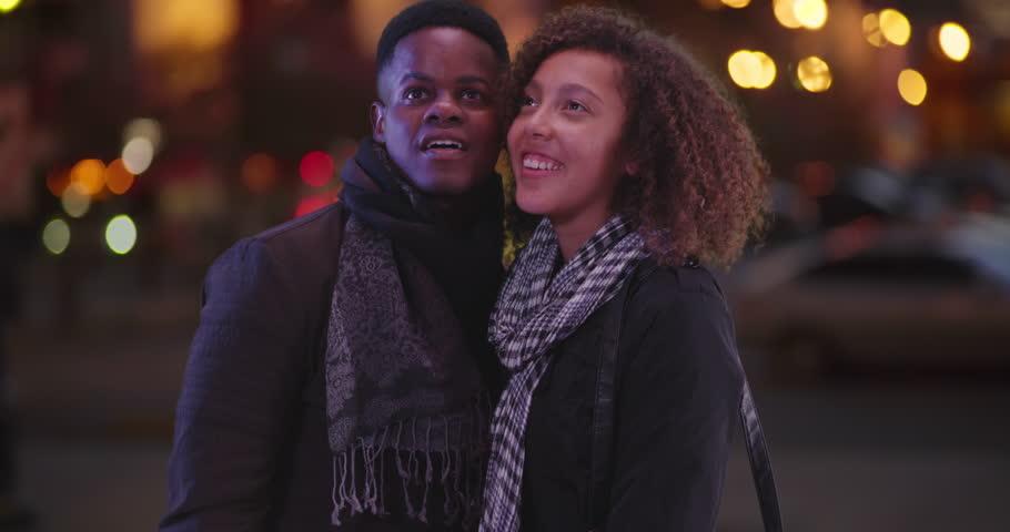 las animas black girls personals Free to join & browse - 1000's of black women - interracial dating for men & women - black, white, latino, asian, everyone single black women for you to meet.