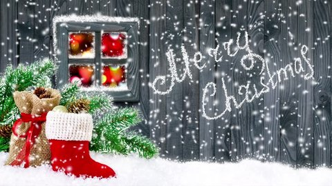 Nikolaus Schuhe Stock Video Footage 4k And Hd Video Clips