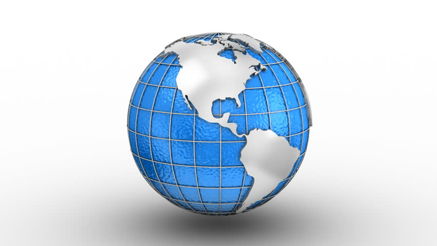 World map turns into a globe white background loop created in world map turns into a globe white background 2 in 1 loop gumiabroncs Image collections