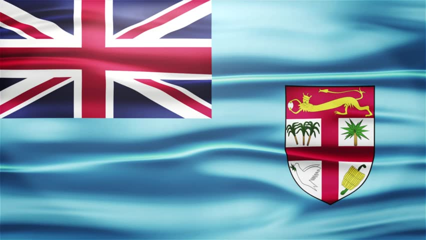Realistic Seamless Loop Flag Of Stock Footage Video 100 Royalty Free 22414021 Shutterstock