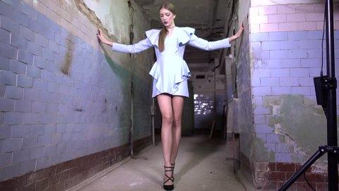 Stahování sexy filmových klipů Hotel sex s krásným modelem