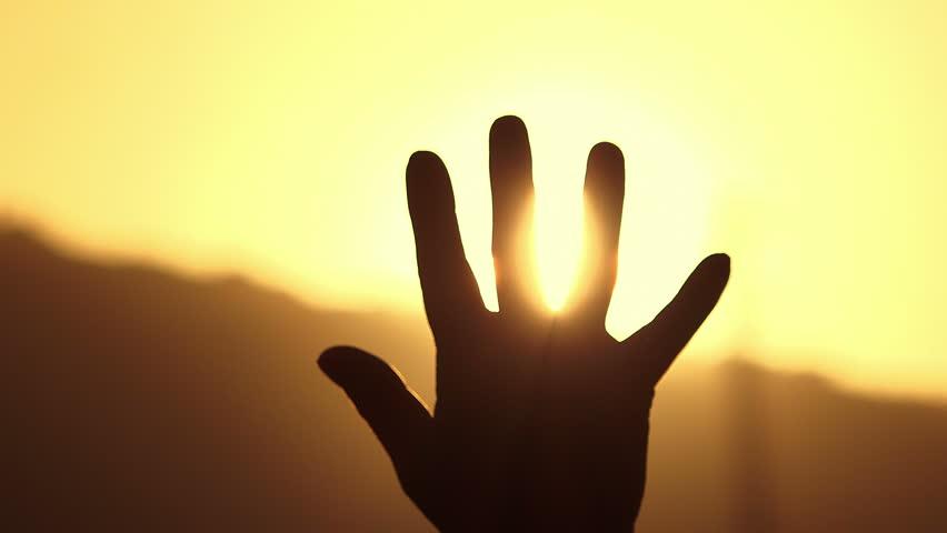 Waving Goodbye Hand | www.pixshark.com - Images Galleries ...