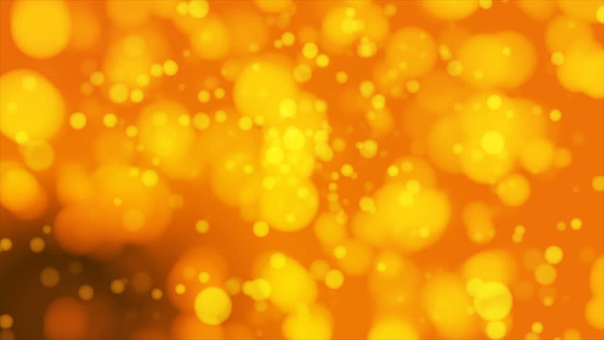 "This Background is called ""Broadcast Light Bokeh 110"", which is 4K (Ultra HD) (i.e. 3840 by 2160) Background. The Background's Frame Rate is 30 FPS, it is 10 Seconds Long, and is Seamlessly Loopable."