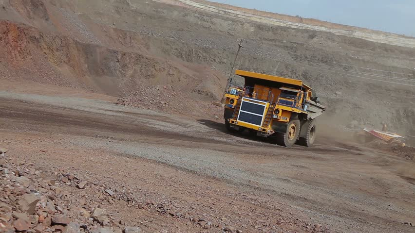 modern mining equipment for iron ore Of mining,then agriculture and mining continue to supply all the basic resources used by modern civilization from prehistoric times to the present,mining has played an important part.