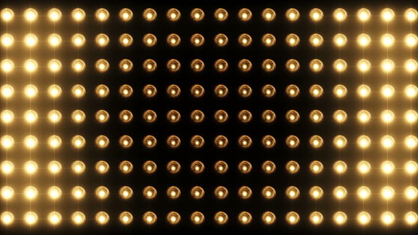 Casino lights kewadincasino
