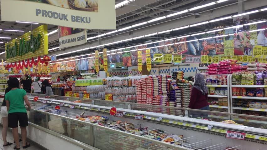 getting started hypermarket business in malaysia Getting started with kami kids island - usj 1 giant hypermarket venue summit subang usj, persiaran kewajipan usj, subang jaya, selangor, malaysia overview.