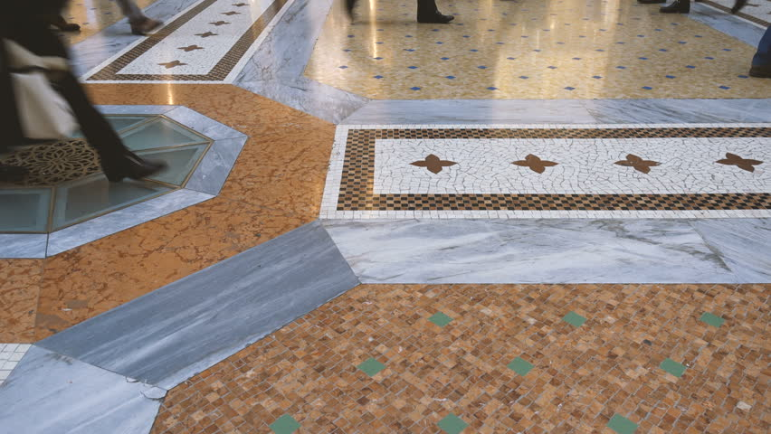 awesome picture of flooring squares