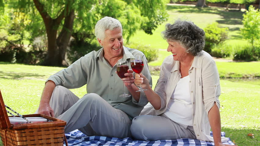 Image result for couple sharing picnic