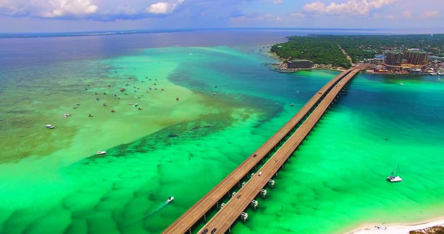 destin redneck beach florida panama city bridge aerial airport near panama city fl united states major airport near panama city florida
