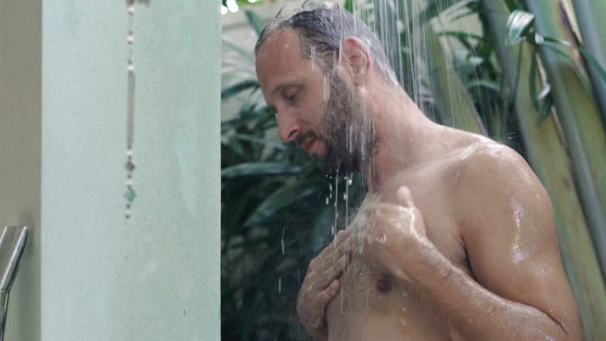 Washing young body video, cospkay erotica nursesnude