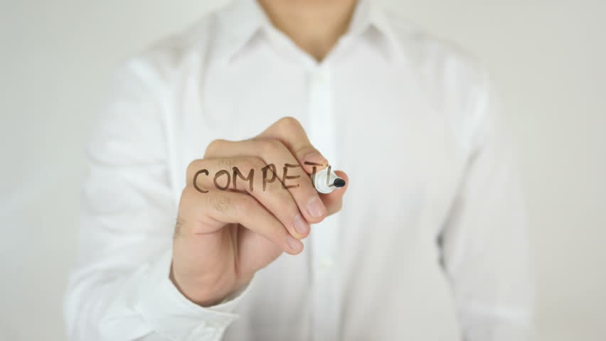 Header of competence