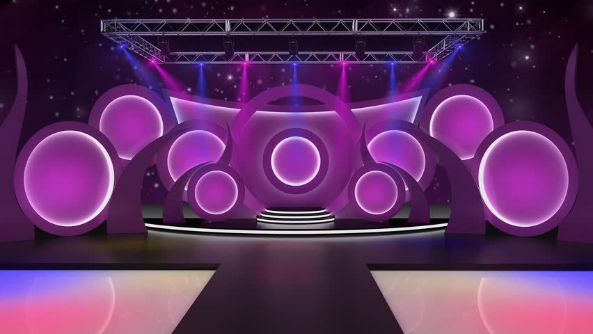 Virtual Studio Tv Set Free - bingoxilus