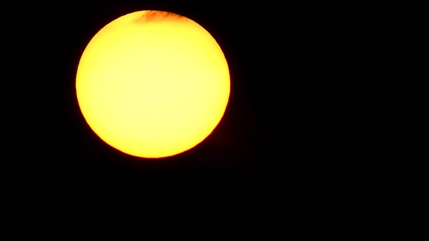 Our sun in Berlin Germany - HD stock video clip & Atlanta Sun Time Lapse Shot With A Solar Filter Stock Footage ... azcodes.com