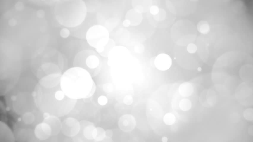Grey background with light particles stock footage video 100 royalty free 24558251 shutterstock - Gray background images ...