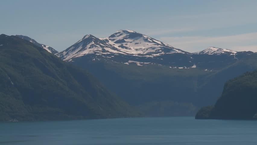 Norway | Shutterstock HD Video #2470052