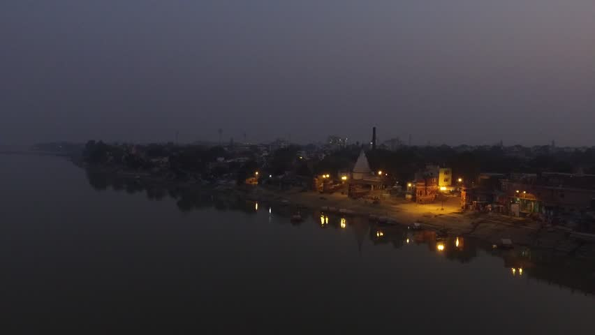 Header of Kanpur