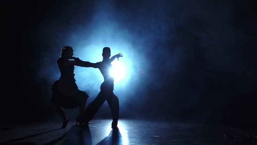 Ballroom Dance Wallpaper | www.pixshark.com - Images ...