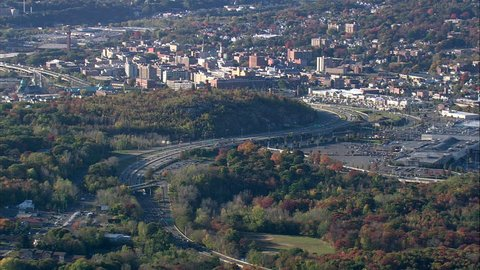 Waterbury United States, New Haven County-2008