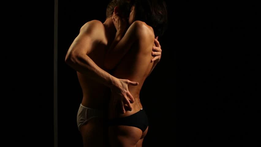 erotischer-mann-gegen-frau