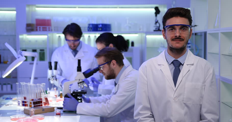 the use of biochemistry in forensic science Currently, the school offers two levels of education in forensic chemistry: a bs degree in chemistry in conjunction with a forensic science certificate and a phd in chemistry and biochemistry with a forensic emphasis.