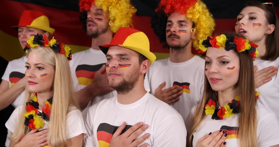 Passengers Deutsch