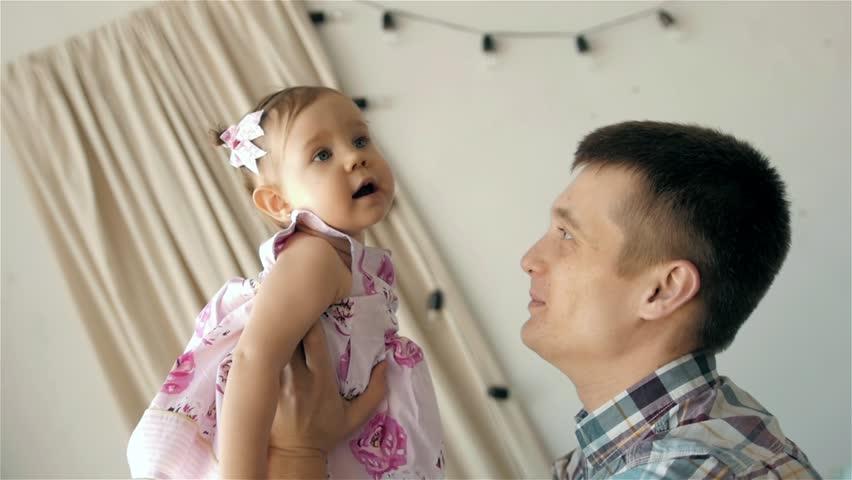 Thai Daddy Daughter Videos Her Dad