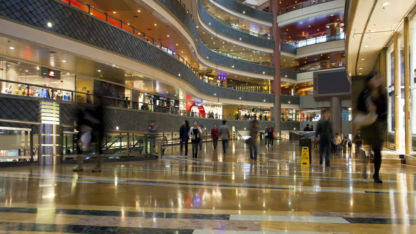 term shopping mall Synonyms for shopping center at thesauruscom with free online thesaurus, antonyms, and definitions dictionary and word of the day.