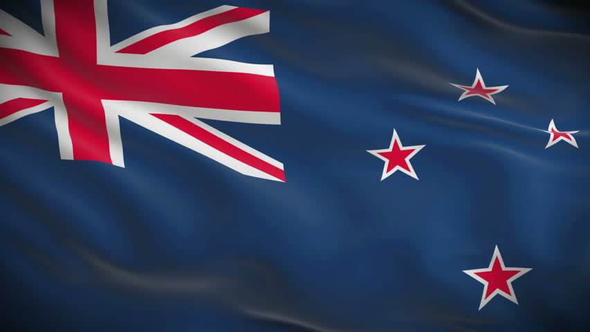 New Zealand Flag Hd Pic Best Picture Of Flag Imagescoorg