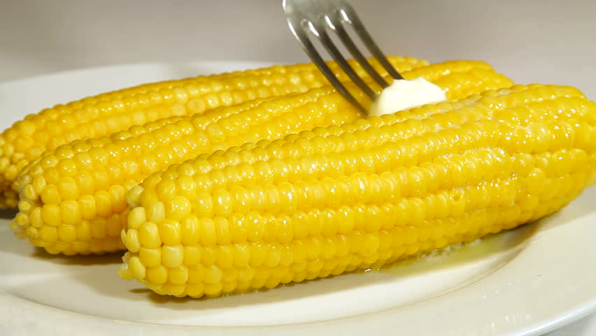 corn cobs Learn how to freeze corn on the cob with tips from the experts at hgtv, and you'll enjoy summer-fresh flavors no matter the season.