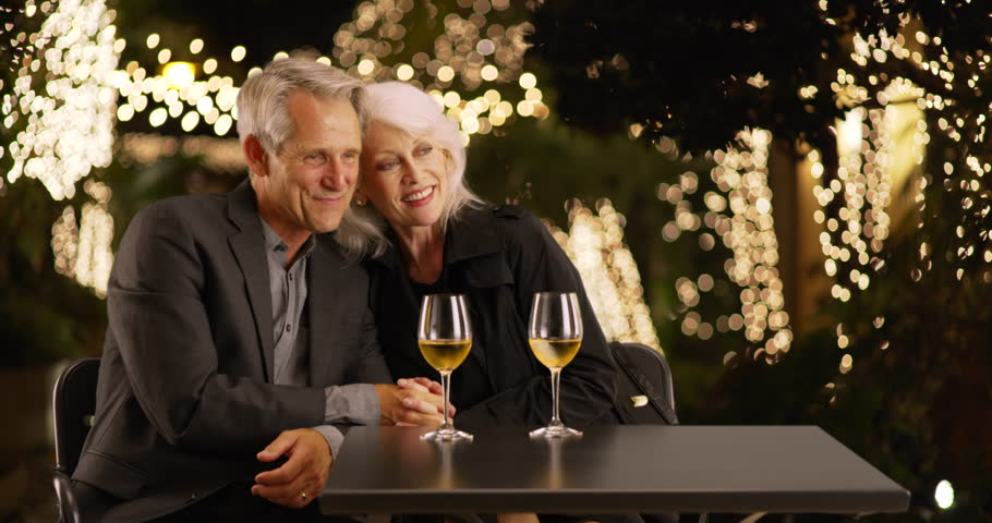 60's Plus Seniors Dating Online Services Truly Free