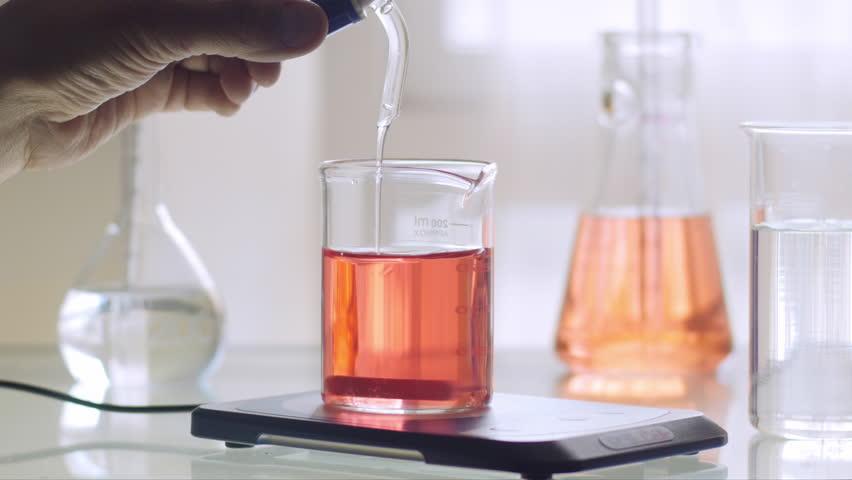chemistry lab 4 4