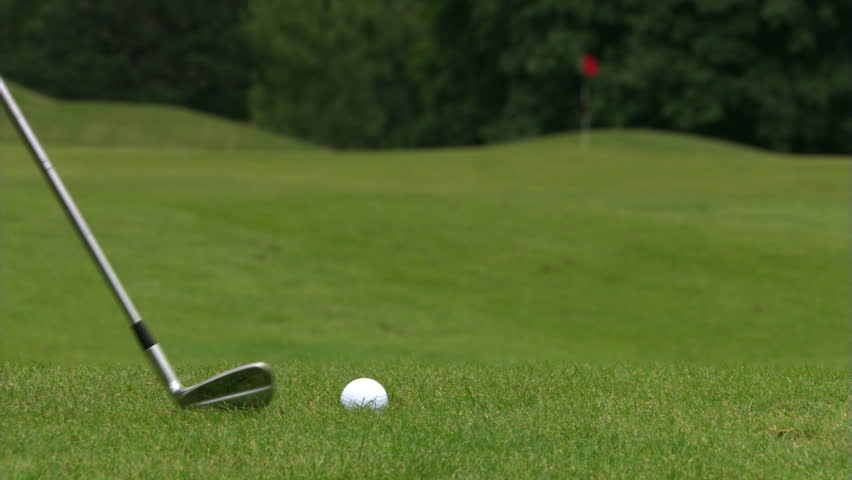 the physics behind the golf ball Bouncing science in this lesson, based on the science friday segment physics of basketball show students the basketball, golf ball, baseball.