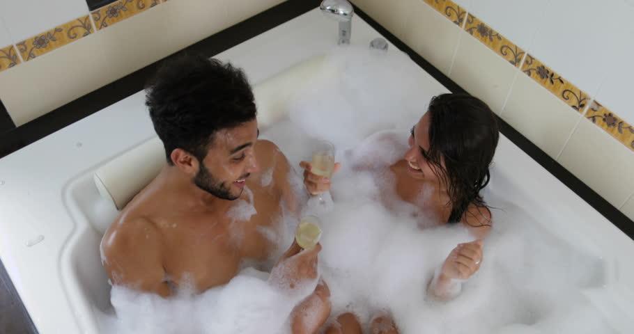 Mexico gay amateur videos