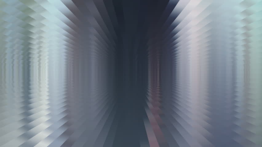 Speed lines  background pack  | Shutterstock HD Video #26924341