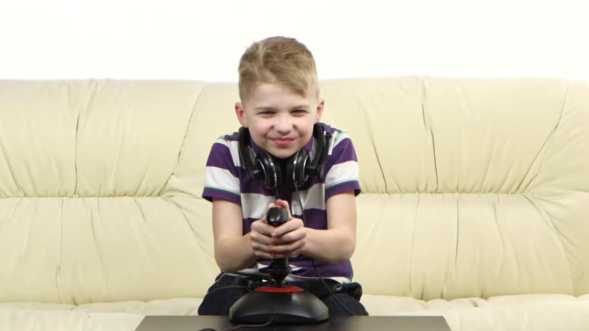 Teen video on line — img 7