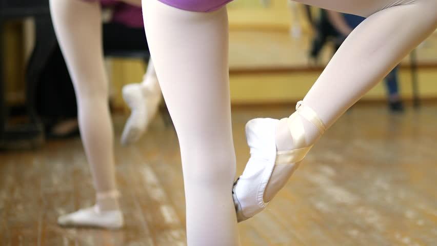 937f4fd4f5e Women Shoes - Free Stock Photo by febri nura tarigan on Stockvault.net
