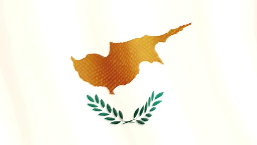Header of Cypriot