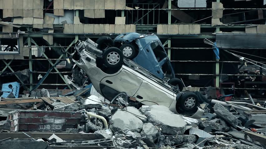 tsunami japan 2011
