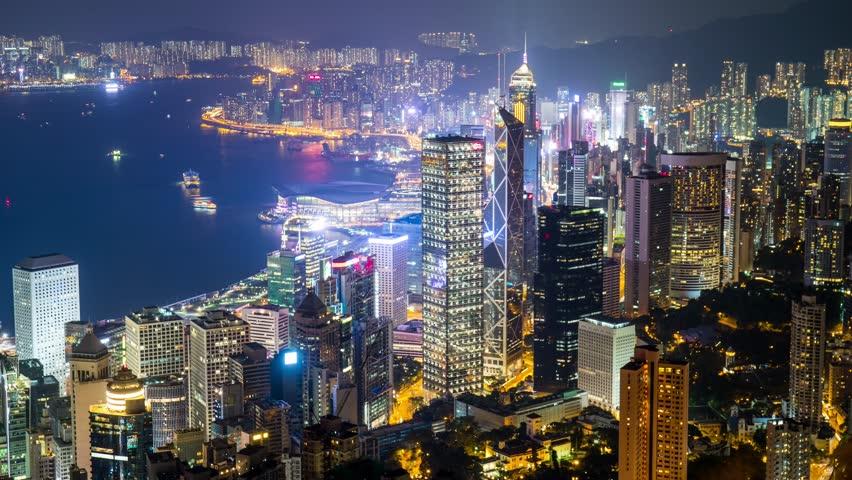 Free Sex Video Hong Kong