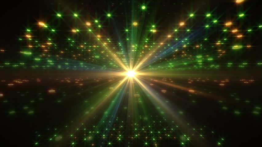 Sparkle Light Space  Stock Footage Video (100% Royalty-free) 2754401 |  Shutterstock
