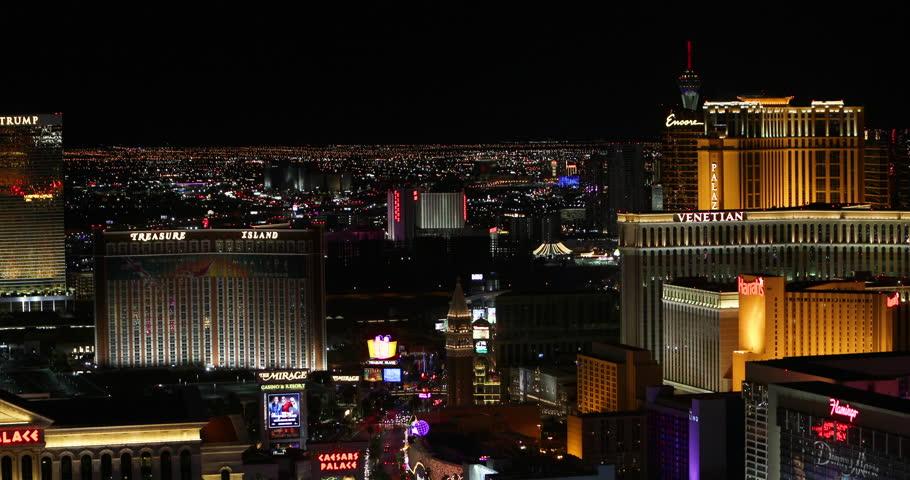 Destination resort casino massachusetts casino