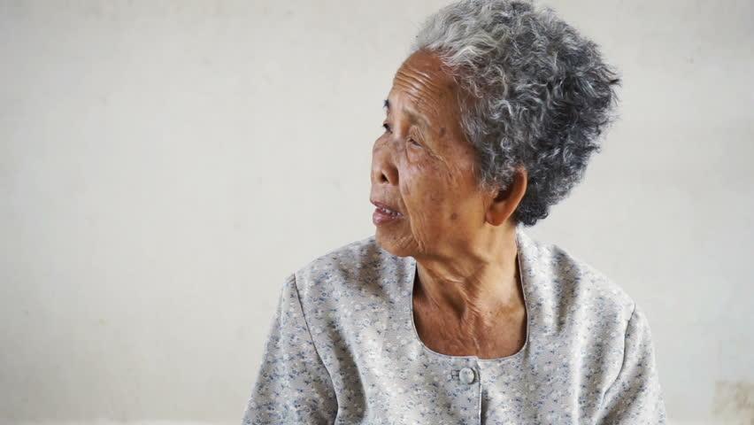 Anilos older women fucking