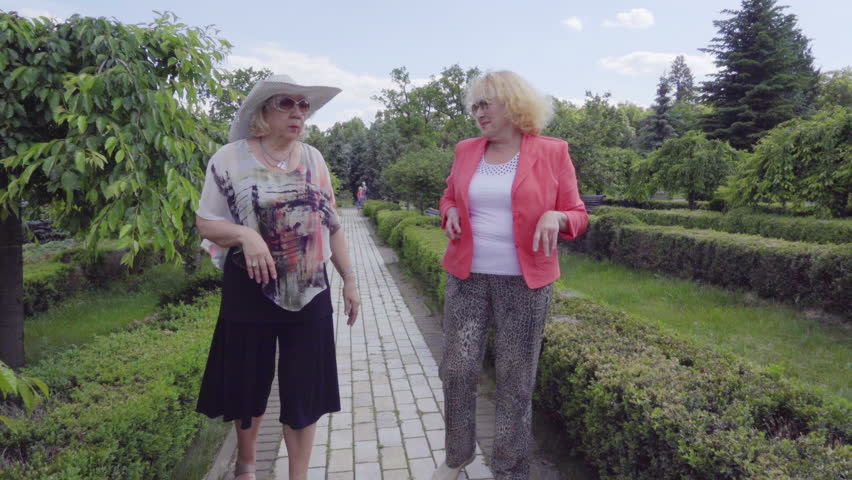 orchard park mature women personals Discover how easy it is to find women seeking dates in orchard park with mingle2's free orchard park dating service if you're tired of trying to meet orchard park women at bars and clubs, it's time to join the thousands of orchard park singles who are already online making dates and finding love in orchard park.