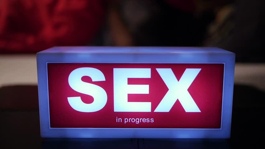 Playful sex video
