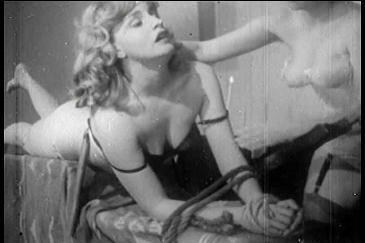 Free spanking porn movies-3296