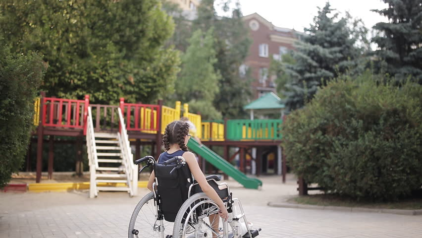 instruction to riding in a wheelchair Horse riding lessons were well priced with clear instruction and thresholds for easy access on foot or by wheelchair island riding centre - enfold.