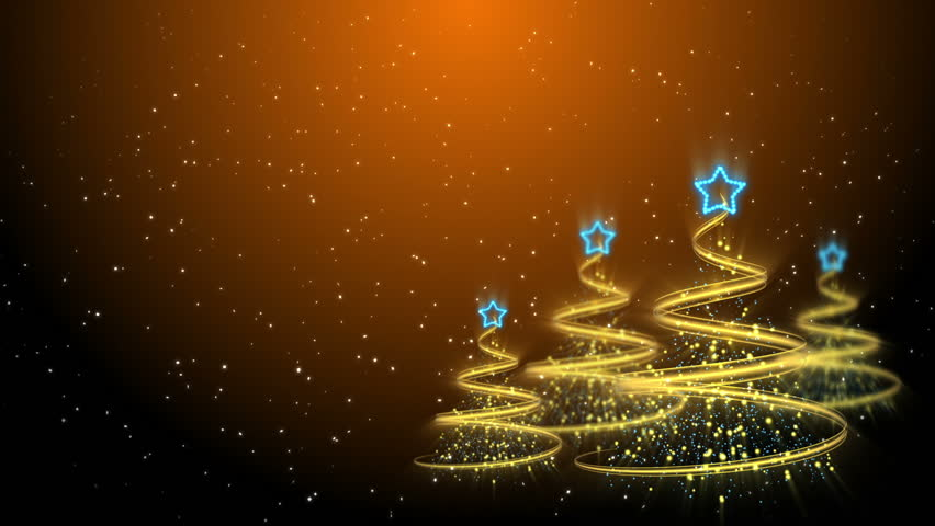 christmas tree background merry christmas 23 hd stock