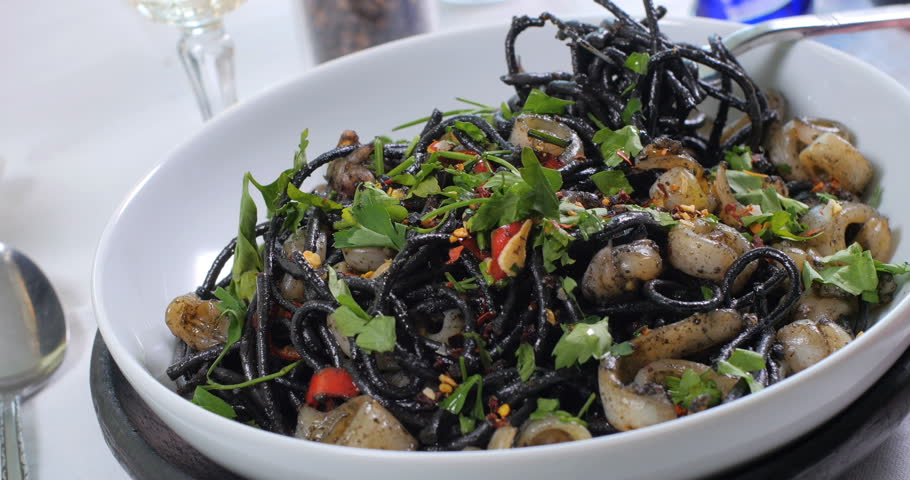 Cuttle fish recipes greek salad